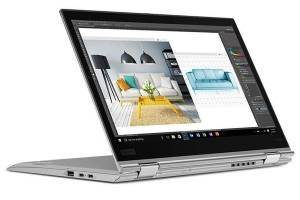 Lenovo ThinkPad X1 Yoga 3rd Gen Drivers, Software & Manual Download for Windows 10