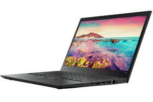 Lenovo ThinkPad T470p BIOS Update, Setup for Windows 10 & Manual Download