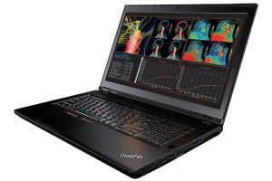 Lenovo ThinkPad P71 Drivers, Software & Manual Download for Windows 10