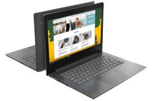 Lenovo V130-14IKB BIOS Update, Setup for Windows 10 & Manual Download