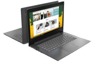Lenovo V130-14IGM BIOS Update, Setup for Windows 10 & Manual Download