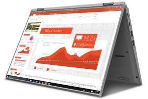 Lenovo ThinkPad L390 Yoga BIOS Update, Setup for Windows 10 & Manual Download
