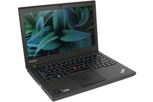 Lenovo ThinkPad X240 BIOS Update, Setup for Windows 10 & Manual Download