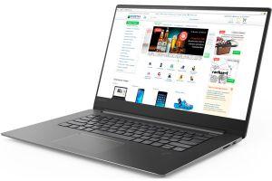 Lenovo IdeaPad 530s-15IKB Drivers Windows 10 Download