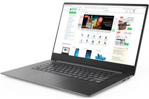 Lenovo IdeaPad 530s-15IKB BIOS Update Windows 10