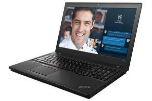 Lenovo ThinkPad T560 Drivers Windows 10 Download - Lenovo