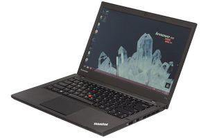 Lenovo ThinkPad T430u BIOS Update, Setup for Windows 10 & Manual Download