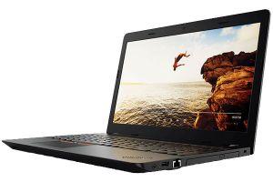 Lenovo ThinkPad E575 BIOS Update, Setup for Windows 10 & Manual Download