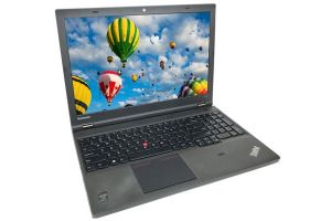 Lenovo ThinkPad W540 Drivers, Software & Manual Download for Windows 10