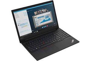 Lenovo ThinkPad E585 BIOS Update, Setup for Windows 10 & Manual Download