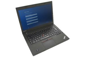 Lenovo ThinkPad L450 BIOS Update, Setup for Windows 10 & Manual Download