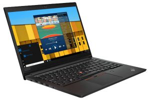 Lenovo ThinkPad E490s BIOS Update Windows 10