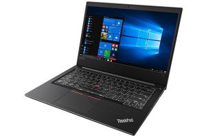 Lenovo ThinkPad E485 BIOS Update, Setup for Windows 10 & Manual Download