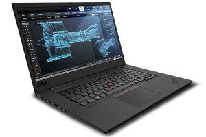 Lenovo ThinkPad X1 Extreme BIOS Update Windows 10