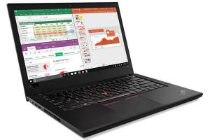 Lenovo ThinkPad A485 BIOS Update, Setup for Windows 10 & Manual Download