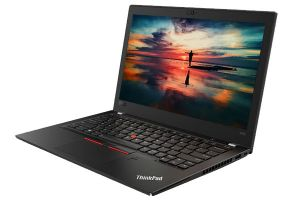 Lenovo ThinkPad A285 BIOS Update, Setup for Windows 10 & Manual Download