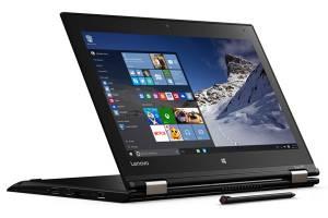 Lenovo ThinkPad Yoga 260 BIOS Update, Setup for Windows 10 & Manual Download