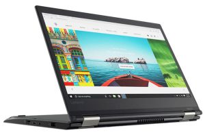 Lenovo Wifi Driver Windows 10