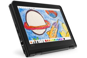 Lenovo ThinkPad Yoga 11e 5th Gen Drivers, Software & Manual Download for Windows 10