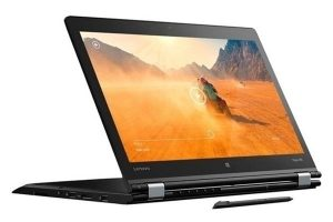 Lenovo ThinkPad Yoga 460 Drivers Windows 10 Download
