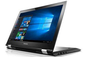 Lenovo ThinkPad Yoga 14 Drivers Windows 10 Download
