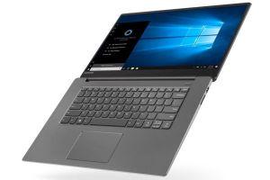 Lenovo IdeaPad 530s-14IKB BIOS Update, Setup for Windows 10 & Manual Download
