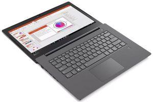 Lenovo V330-14IKB BIOS Update, Setup for Windows 10 & Manual Download