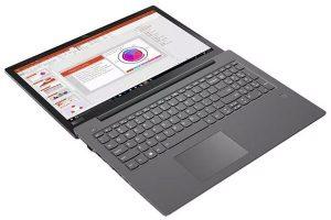 Lenovo V330-15IKB BIOS Update Windows 10