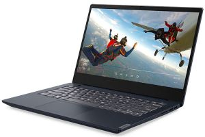 Lenovo Ideapad S340-14IWL BIOS Update, Setup for Windows 10 & Manual Download