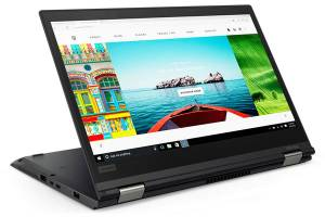 Lenovo ThinkPad X380 Yoga Drivers, Software & Manual Download for Windows 10