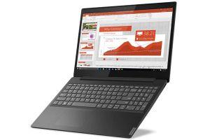 Lenovo IdeaPad L340-15API BIOS Update, Setup for Windows 10 & Manual Download