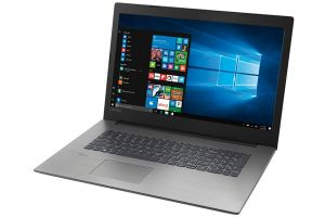 Lenovo IdeaPad 330-17ICH Drivers, Software & Manual Download for Windows 10
