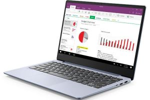 Lenovo IdeaPad S530-13IWL Drivers Windows 10 Download - Lenovo Drivers