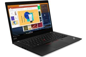 Lenovo ThinkPad X390 BIOS Update, Setup for Windows 10 & Manual Download