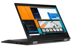 Lenovo ThinkPad X390 Yoga BIOS Update - Lenovo Drivers