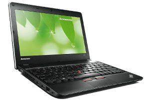Lenovo ThinkPad Edge E135 Drivers, Software & Manual Download for Windows 8.1