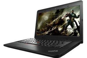Lenovo ThinkPad Edge E430 Drivers, Software & Manual Download for Windows 10