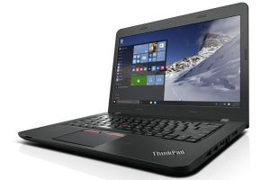 Lenovo ThinkPad Edge E445 Drivers, Software & Manual Download for Windows 10
