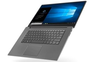 Lenovo IdeaPad 530s-14ARR BIOS Update, Setup for Windows 10 & Manual Download