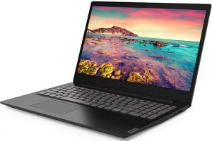 Lenovo IdeaPad S145-15AST BIOS Update, Setup for Windows 10 & Manual Download