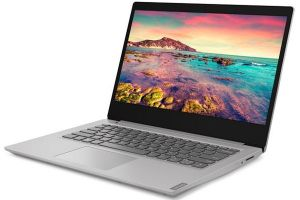 Lenovo IdeaPad S145-14IWL BIOS Update, Setup for Windows 10 & Manual Download