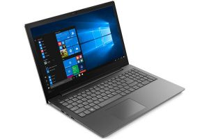 Lenovo V130-15IKB Drivers, Software & Manual Download for Windows 10