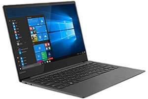 Lenovo IdeaPad 730S-13IWL Drivers, Software & Manual Download for Windows 10
