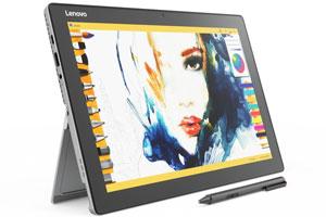 Lenovo IdeaPad Miix 510-12IKB BIOS Update, Setup for Windows 10 & Manual Download