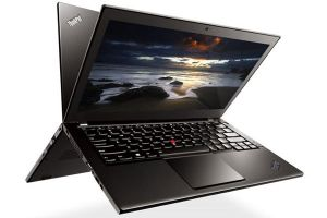 Lenovo ThinkPad L580 Drivers Windows 10 Download - Lenovo