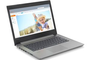 Lenovo IdeaPad 330-14AST BIOS Update, Setup for Windows 10 & Manual Download