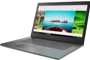 Lenovo IdeaPad 330-15AST Drivers, Software & Manual Download for Windows 10