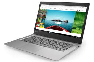 Lenovo IdeaPad 120S-11IAP BIOS Update, Setup for Windows 10 & Manual Download