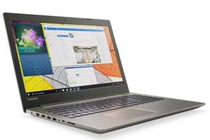 Lenovo IdeaPad 320s-15AST BIOS Update, Setup for Windows 10 & Manual Download