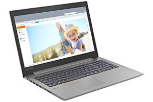 Lenovo IdeaPad 330S-15AST Drivers, Software & Manual Download for Windows 10